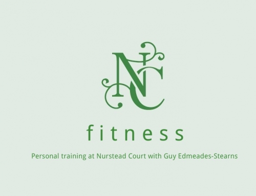 Fitness And Wellbeing at Nurstead Court